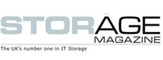 Irish League of Credit Unions Use of Storage Virtualisation Featured in Storage Magazine Article